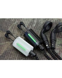 Korda Black & Whites hanger white body