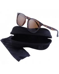 Korda Sunglasses Shoreditch 1.0 brown