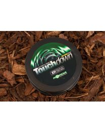 Korda Touchdown 12 Lb/0,35mm 1000m Green