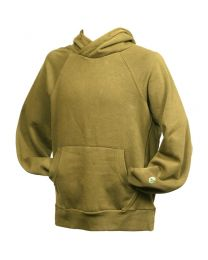 Korda Hoodie Turkish Coffee XXL