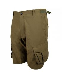 Korda kore kombat shorts military olive large