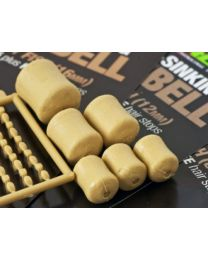 Korda Pop-Up Dumbell Fish 12 mm