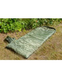 Lion Treasure Sleepingbag