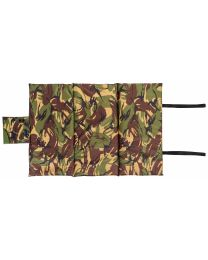 Lion treasure dpm unhooking mat 100x70