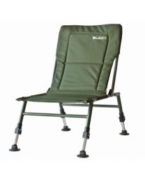 Lion sport rugby carp chair