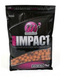 Mainline High Impact Fruit Tella 15mm