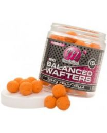 Mainline Balanced Wafters Fruittella 18