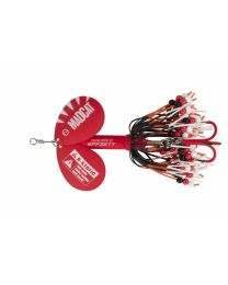 Madcat A-static Rattlin Teaser Spinner R