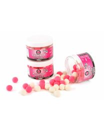 Mainline Pop-ups pink & white Cell