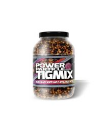 Mainline power+ particle tigmix