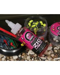 Mainline Supa Sweet Zig Liquid 70ml