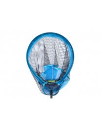 Preston Match Landing Net 16""
