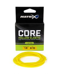 Matrix core hollow elastic 8-10