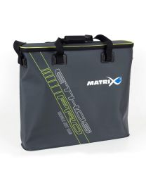 Matrix Ethos EVA Single Net Bag