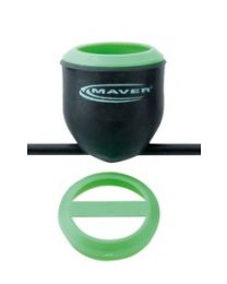 Maver Squeezee Pole Pots Medium