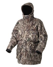 Prologic Max5 Thermo Armour Jacket M
