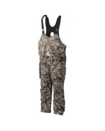 Prologic Max5 Thermo Armour Salopetts L