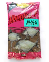 Mondial Black Bream 1 Kg