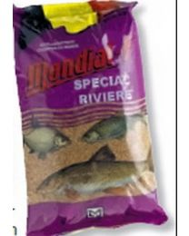 Mondial Special Riviere 1 kg