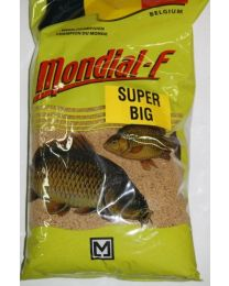 Mondial Super Big 1 KG
