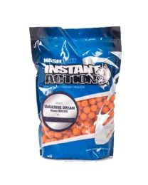 Nash Tangerine Dream Boilies 15mm 1KG