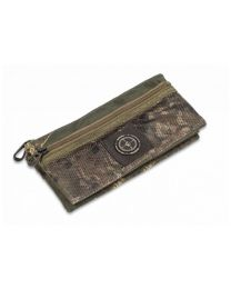 Nash Scope OPS Ammo Pouch Large