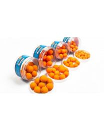 Nash Tangerine Dream Pup-Ups 15mm 35gr