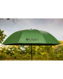 Lion Wavelock Umbrella 250