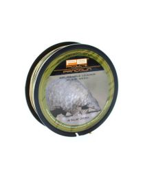 PB products pangolin spliceable leader 45lb 30m