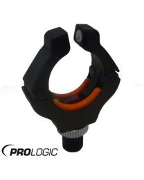 Pro Logic Snatch Magnetic Rod Rest
