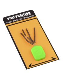 Pole Position Knot Shock Leader Protector