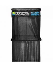 Preston carp mesh keepnet 3m