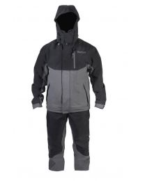 Preston Celcius Thermo Suit L
