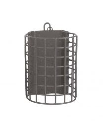 Preston Wire Cage Feeder large 30gr