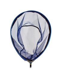 Preston latex hair mesh landing net 20''