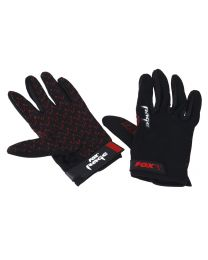 Fox rage gloves XL