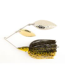 Rage Spinnerbait 14g - Pike