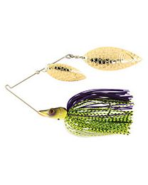 Rage Spinnerbait 14g - Table Rock
