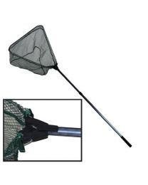 Ron Thompson Ontario Folding Net