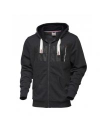 Savage Gear Simply Raw Zip Hoodie L