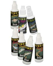 Sensas Bombix Barbeel 75 Ml