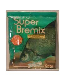 Sensas Super Bremix 300 GR