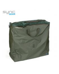 Shimano Tribal Sync bed bag