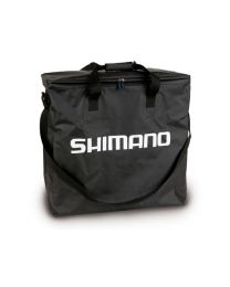 Shimano Double Net Bag