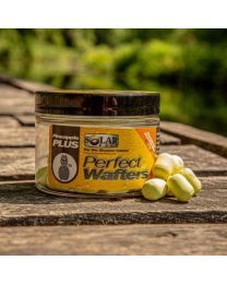 Solar bait pineapple plus perfect wafters