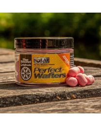 Solar bait the secret perfect wafters