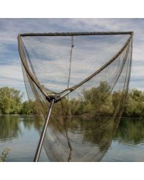 Solar replacement bow-loc mesh 42''