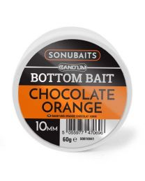 Sonubaits band'um chocolate orange 10mm