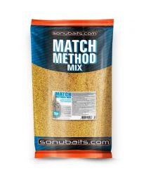 Sonubaits match method mix original