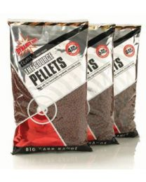 Dynamite Baits Source Feed Pellets 4mm